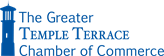 Greater Temple Terrace Chamber of Commerce | Florida